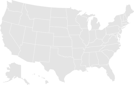 US taxback.com office map